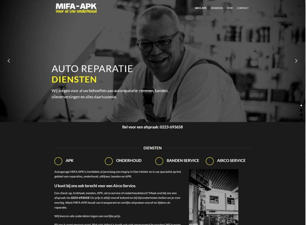 Mifa-APK.nl